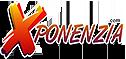 Xponenzia - Servicios y Soluciones Web